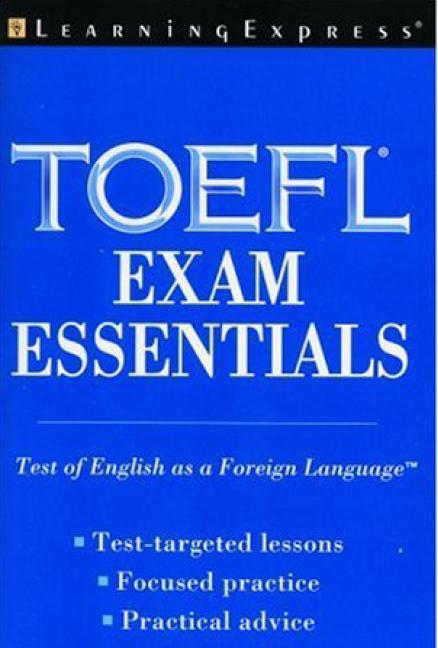 TOEFL_Exam_Essentials)